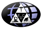 logo_edc01